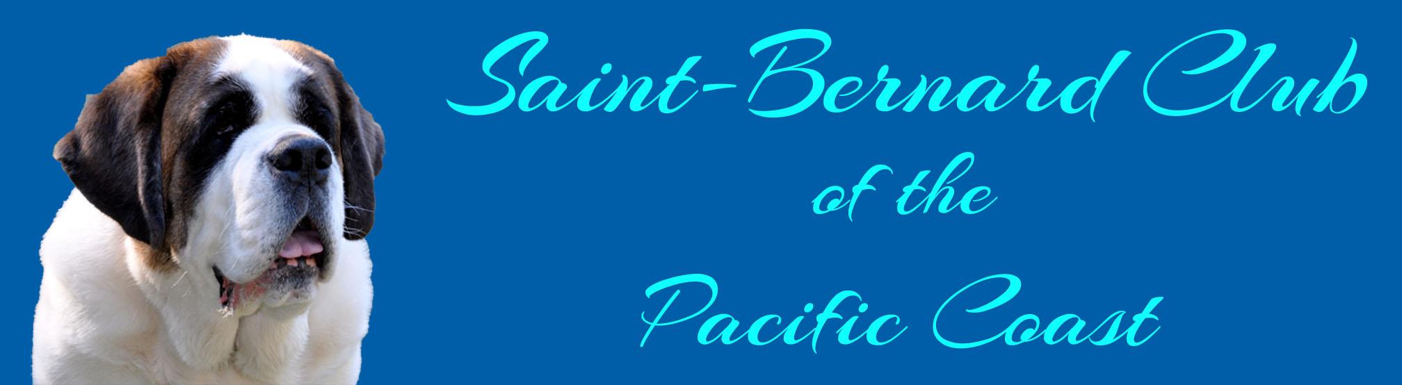 saint-bernardclub.org